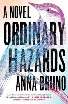 Ordinary Hazards