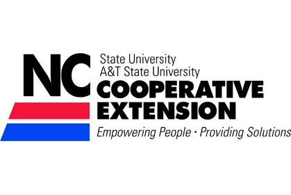 NC Cooperative Extension Announces Strategic Plan