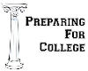 Prepare for College this Fall @ Central Library