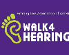 Walk4Hearing at Tanglewood Park