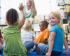 Free Daycare Credit Workshops