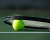 Low Season Pass Rates NOW at Tanglewood Community Tennis Center