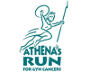 Athena's Run