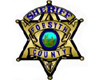 Forsyth County Sheriff's Office Relocation