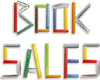 Fall Book Sales Are Here