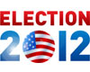 Sample Ballots Available for 2012 General Election