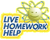 Live Homework Help Holiday Hours