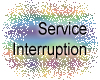 Services Interruption: Library Catalog Systems