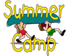 2012 4-H Summer Adventures is Here!