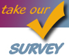 Are you over 50? Survey takers are needed!