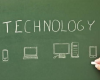Library Tech Classes for January and February