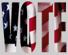 One-Stop Early Voting for 2014 Primary