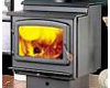 Tips For More Responsible Burning In Your Woodstove!